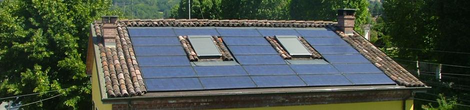 impianti-energia-fonti-rinnovabili